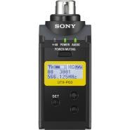 Sony utxp03 30 1