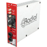 Radial engineering r700 0122 1