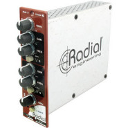 Radial engineering r700 0162 1