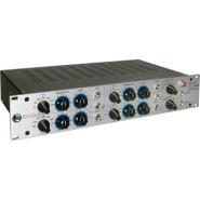 Summit audio eqf 100 1