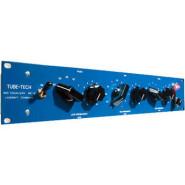 Tube tech me1b 1