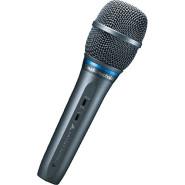 Audio technica ae3300 1