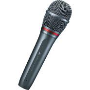 Audio technica ae4100 1