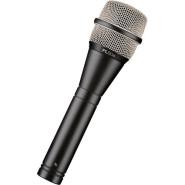 Electro voice f 01u 120 617 1