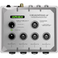 Aphex headpod 4 1