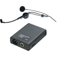 Audio technica atm73a 1