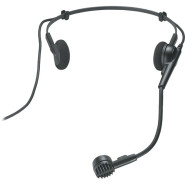 Audio technica pro 8hex 1
