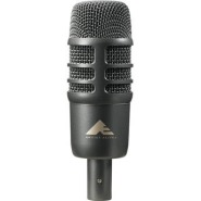 Audio technica ae2500 1