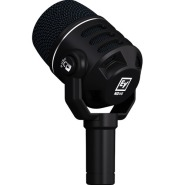 Electro voice f 01u 314 726 1