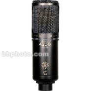 Audix cx112b 1