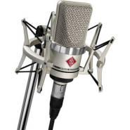 Neumann tlm 102 studio set 1