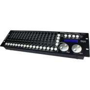 Blizzard lighting prokontrol mh 1