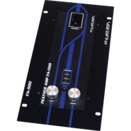 Vocopro feather amp fa 500 1