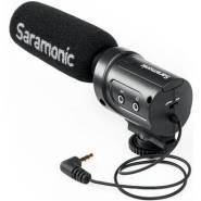 Saramonic sr m3 1