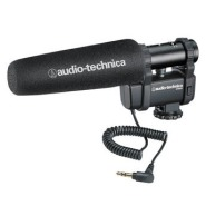Audio technica at8024 1