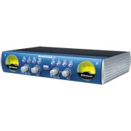 Presonus blue tube dp v2 1