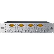 Universal audio 4 710d 1