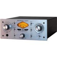 Universal audio 710 1