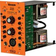 Warm audio tb12 500 1