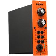 Warm audio wa12 500 mkii 1