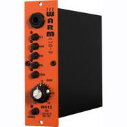 Warm audio wa12 500 1