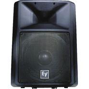 Electro voice f 01u 265 562 1