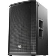 Electro voice f 01u 289 232 1