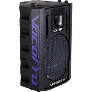 Vocopro vx 12 1