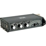 Sound devices 302 1