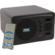 Anchor audio an 130f1bk 1