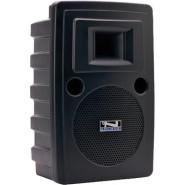 Anchor audio lib 8000 1