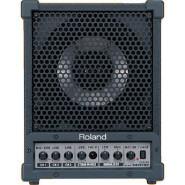 Roland cm 30 1