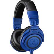 Audio technica ath m50xbb 1