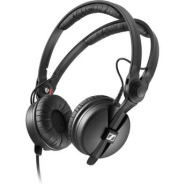 Sennheiser hd 25 plus 1