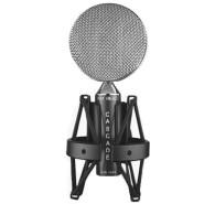 Cascade microphones 98 b 1