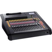 Roland m200i exp 1