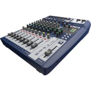 Soundcraft 5049551 1