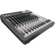Soundcraft 5049557 1