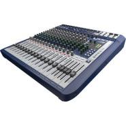 Soundcraft 5049559 1