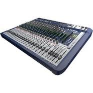 Soundcraft 5049562 1