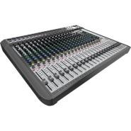 Soundcraft 5049563 1