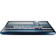 Soundcraft rw5675 1