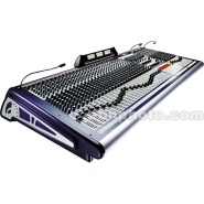 Soundcraft rw5695sm 1