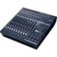 Yamaha emx5014c 1
