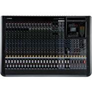 Yamaha mgp24x 1