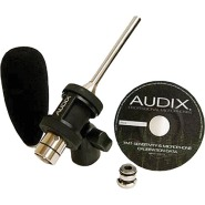 Audix tm1 plus 1