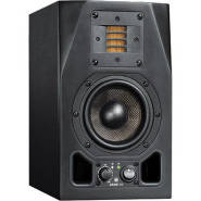Adam professional audio a3x 1
