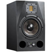 Adam professional audio a7x 1