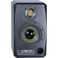 Adam professional audio s2x 1