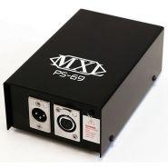 Mxl ps 69 1